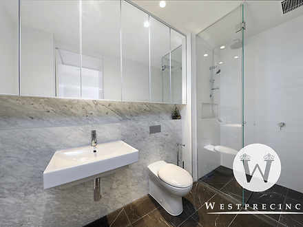 A4 bathroom weblogo 1563705052 thumbnail