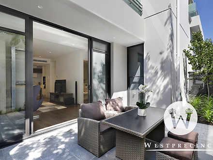 A4 courtyard weblogo 1563705057 thumbnail