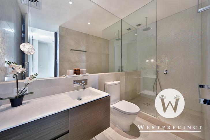 Apt15 bathroom weblogo 1563706552 primary