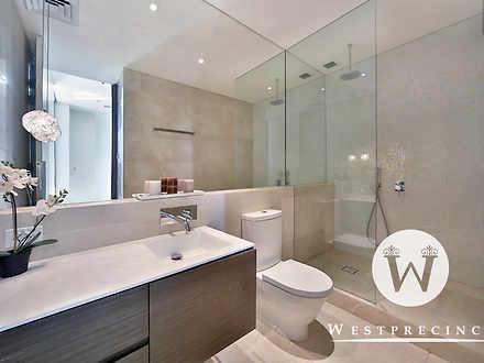 Apt15 bathroom weblogo 1563706552 thumbnail