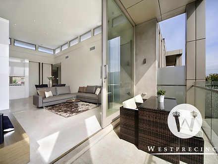 Apt15 balcony weblogo 1563706555 thumbnail