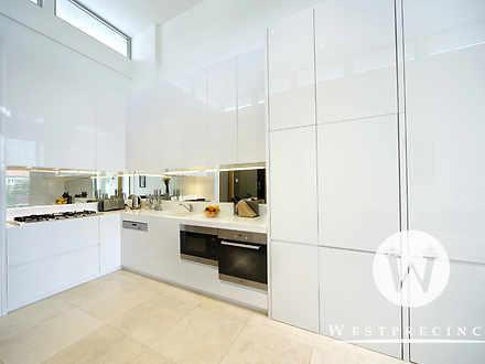 W16 kitchen 1563707052 thumbnail