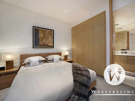 W16 bedroom 1563707060 thumbnail