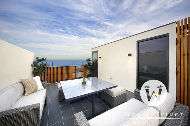 Townhouse - Brighton 3186, VIC