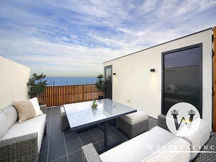 Apt19 terrace weblogo 1563708233 thumbnail