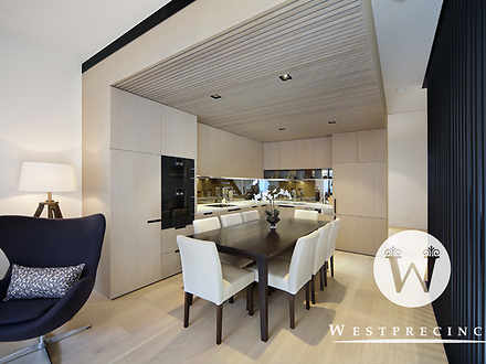 Apt19 kitchen weblogo 1563708264 thumbnail