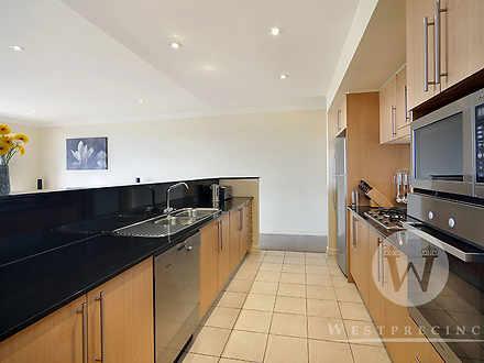 13 8 kitchen weblogo 1563712929 thumbnail