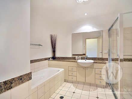 13 8 bathroom weblogo 1563712946 thumbnail