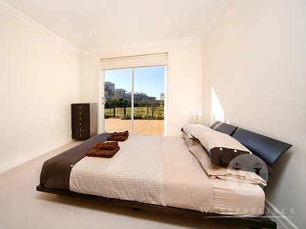 1112 bedroom 1563713512 thumbnail