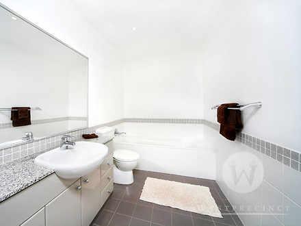1112 bathroom 1563713515 thumbnail