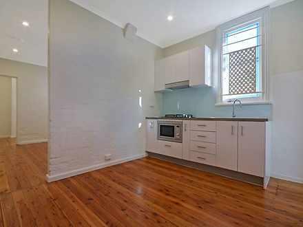 Apartment - 191B Edgecliff ...