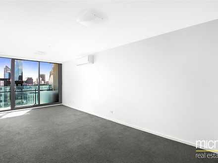 Apartment - 3010/241 City R...