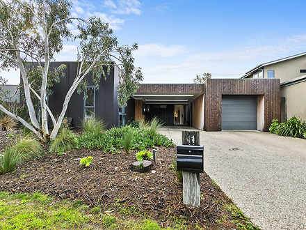 House - 11 St Georges  Way,...