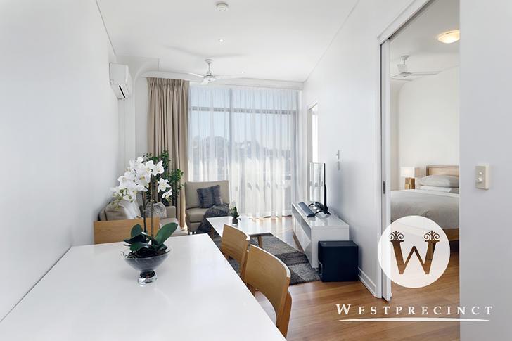 Balmain 2041, NSW Apartment Photo
