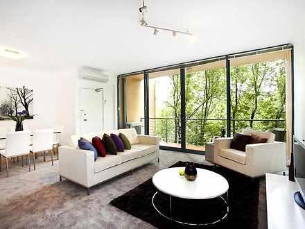 Apartment - 3/93 Dodds Stre...