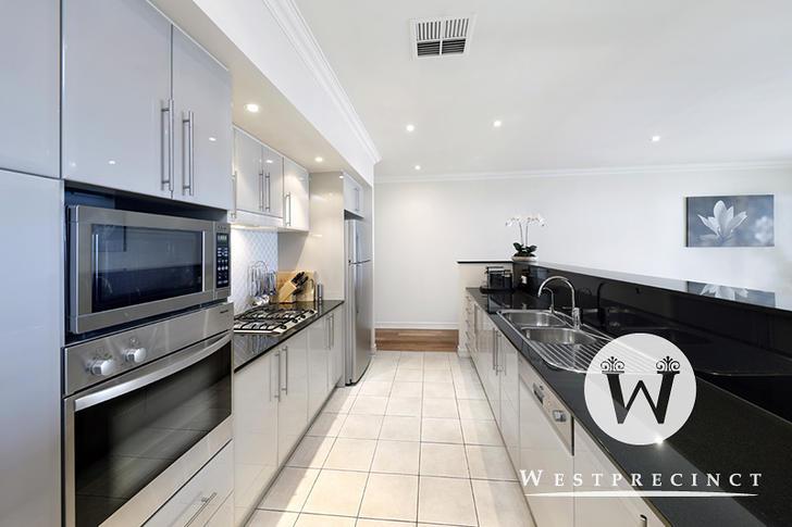 Kitchen weblogo 1563757195 primary