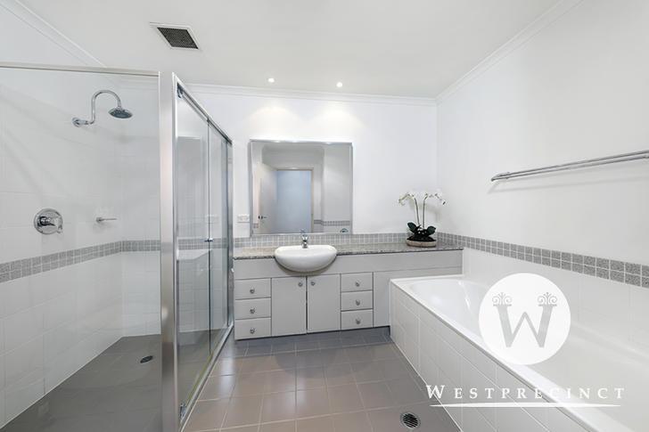 Breakfast Point 2137, NSW Apartment Photo