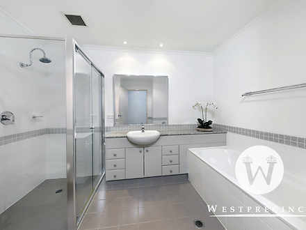 Bathroom weblogo 1563757236 thumbnail