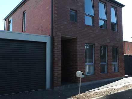 Townhouse - 6/65 Bagster Ro...