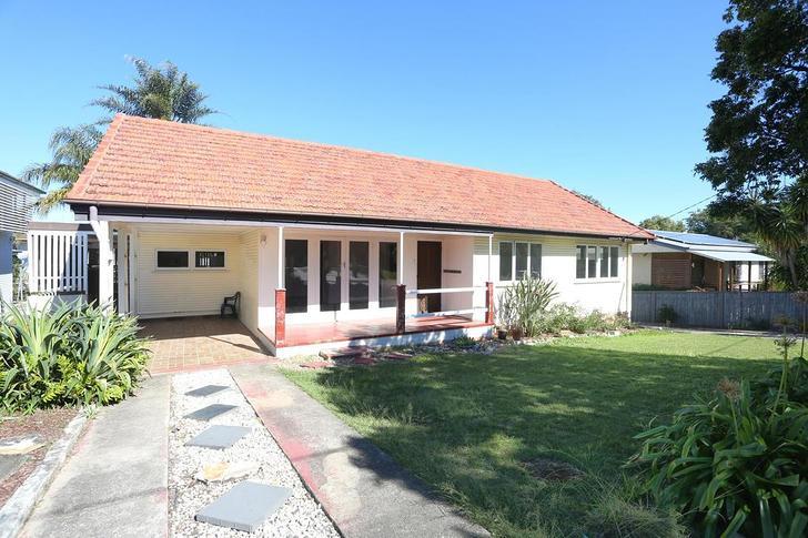 House - 4 Gresford Street, ...