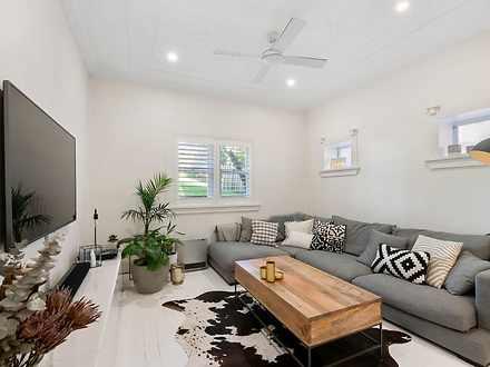 Apartment - 2/279 O'sulliva...
