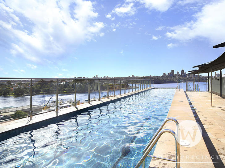 Roof top pool 1563758155 primary