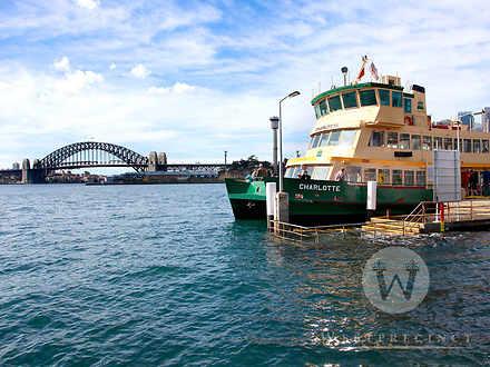 Balmain ferry 1563758243 thumbnail