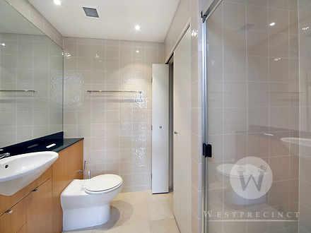 115 bathroom 1563758299 thumbnail