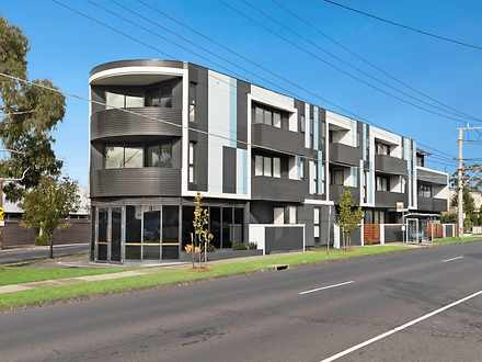 5/1 Langs Road, Ascot Vale 3032, VIC Apartment Photo