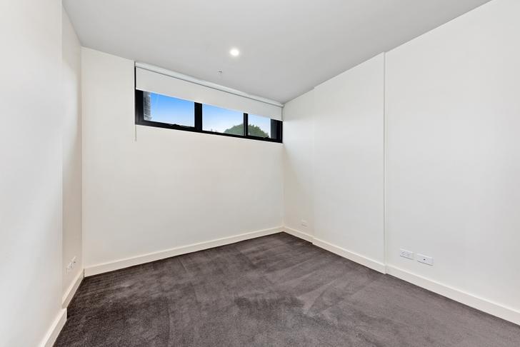 5/1 Langs Road, Ascot Vale 3032, VIC Apartment Photo