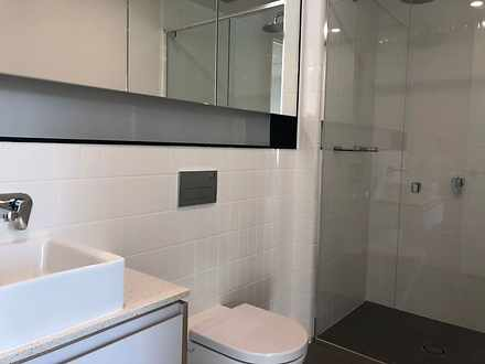 Apartment - 608/29 Angas St...
