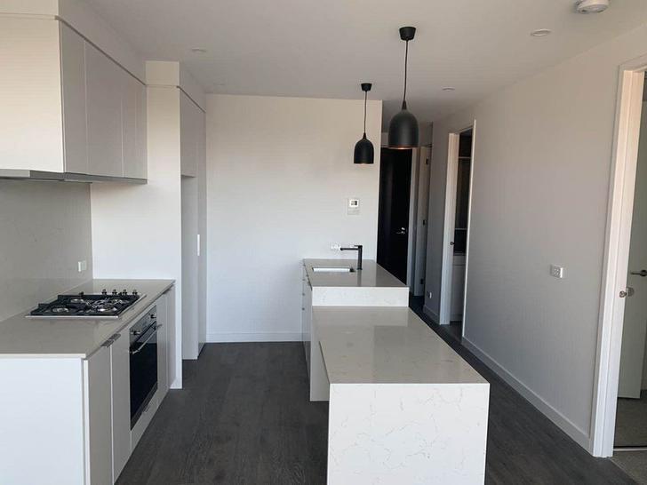 108/73 Poath Road, Murrumbeena 3163, VIC Apartment Photo