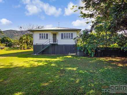 House - LOT 113 Redlynch In...