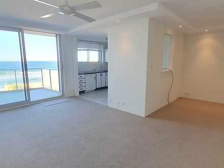 Apartment - 8/52 Carrington...