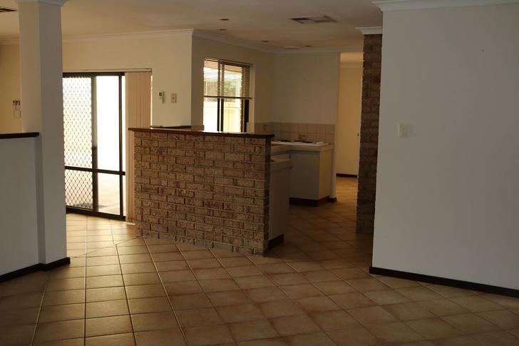4 Barbet Heights, Ballajura 6066, WA House Photo