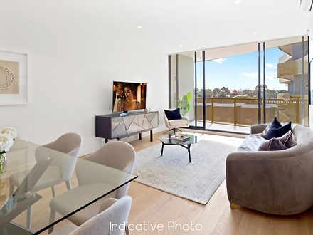 Apartment - 210/55 Holloway...