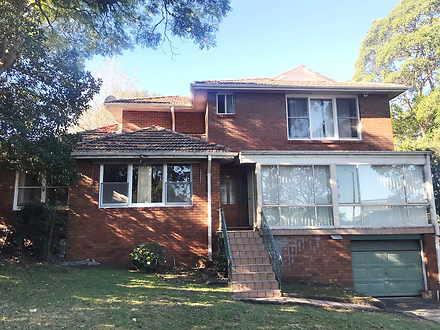 House - 557 Pennant Hills R...