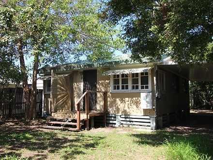House - Clontarf 4019, QLD