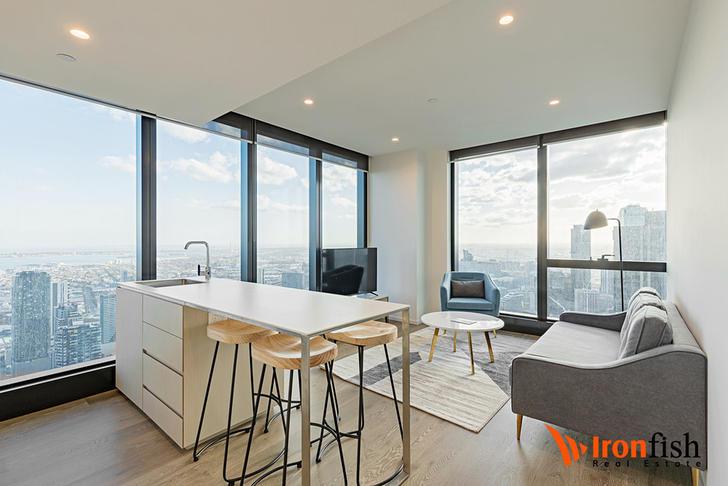 Apartment - 70 Southbank Bo...