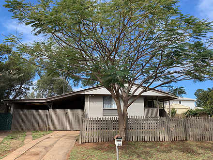 House - 36 Forrest Drive, M...