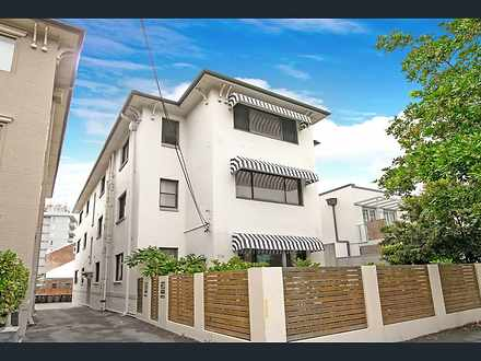 Apartment - 6/104 Pittwater...
