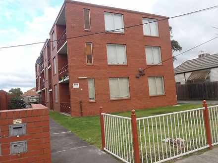 1/17 Munro Street, Ascot Vale 3032, VIC Apartment Photo