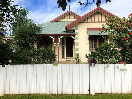 House - 4 Ironwood Street, ...