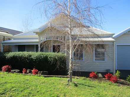 6 Skipton Street, Drouin 3818, VIC House Photo