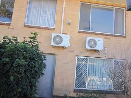 3/1 Trafford Street, Woodville Gardens 5012, SA Unit Photo