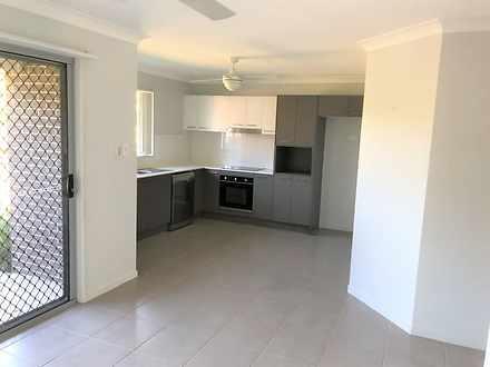 1/13 Lloyd Street, Beerwah 4519, QLD Duplex_semi Photo