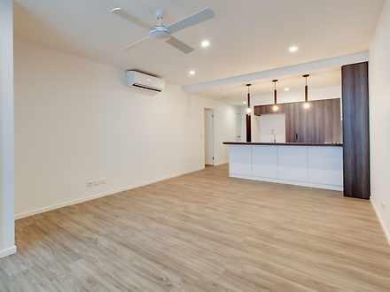 Apartment - 313/22 Andrews ...