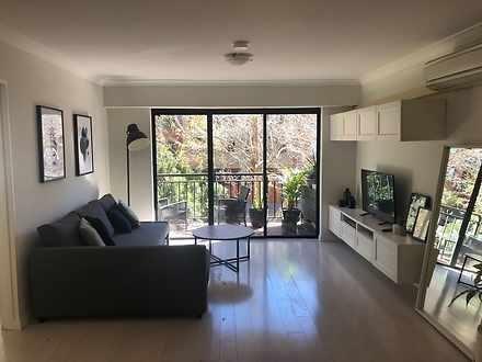 Apartment - 72/362 Mitchell...