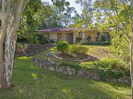 30 Adelong Road, Shailer Park 4128, QLD House Photo