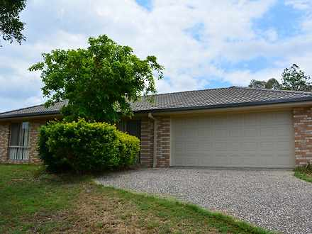 20 Dowling Place, Calamvale 4116, QLD House Photo